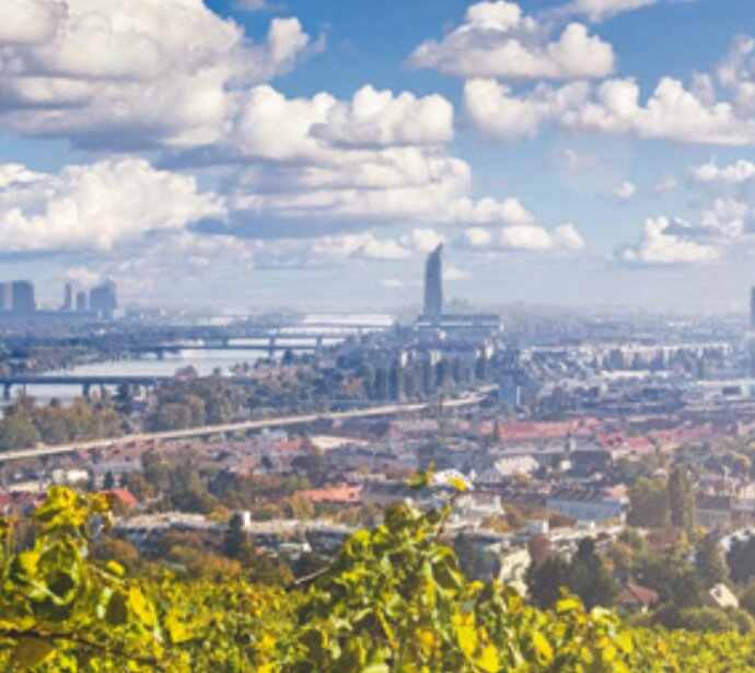 Klosterneuburg Neubau Fertigstellung Q2 2019 | Provisionsfrei