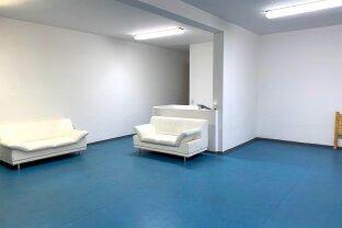 "Praxis - Büro - 200 m²  - Toplage - Nähe ""Am Heumarkt"" - inkl. 2 Garagenplätze - 3 Min. zur U4"