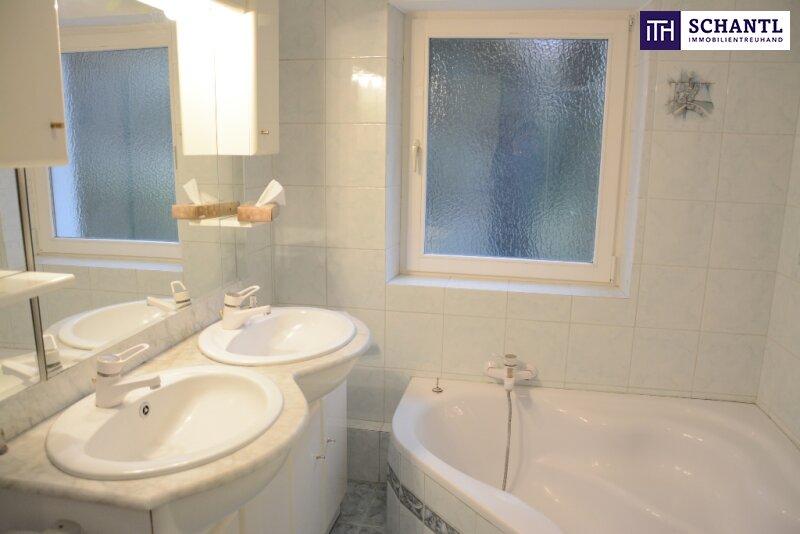Neuer Preis: Komfortables Einfamilienhaus mit Garten + Terrasse + 5 Zimmer in Ruhelage in Graz-Andritz! /  / 8045Graz / Bild 2