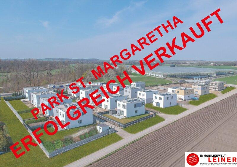 ERFOLGREICH VERKAUFT! Park St. Margaretha - ein wahrer Traum Objekt_9827 Bild_620