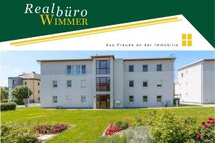 Büro/Ordination in unmittelbarer Nähe zum Traunsee