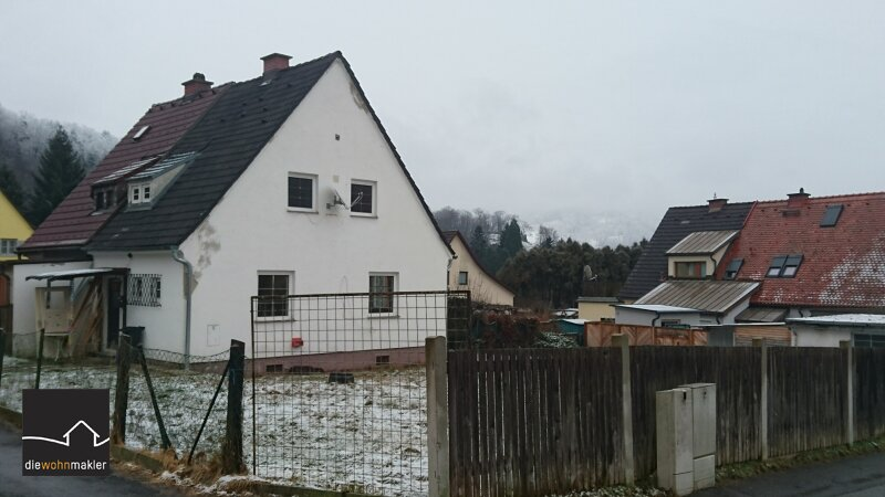 Haus, Grabenfeldstraße 14, 8600, Bruck an der Mur, Steiermark