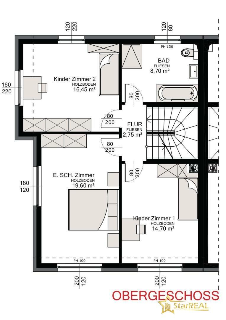 Haus2 OG Kronfußgasse10