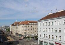 ERSTBEZUG - Aufwachen mit der Morgensonne - Neubau!