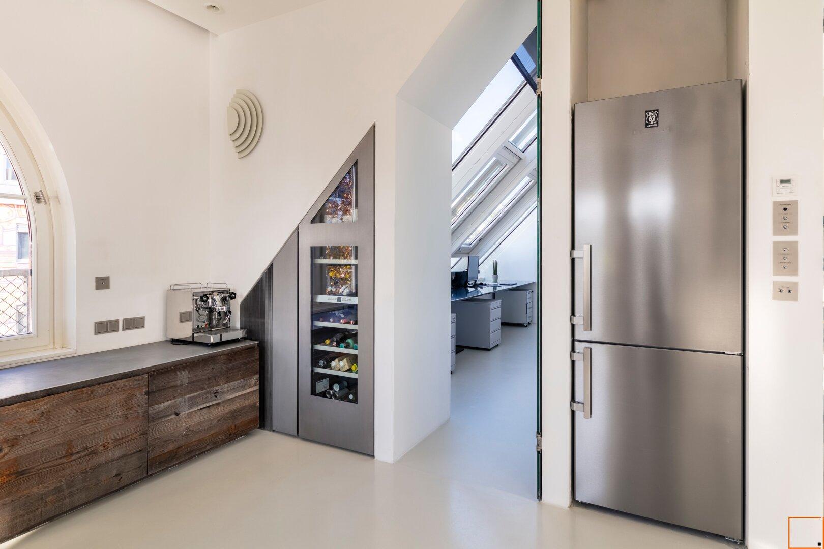 Küche_Ausschnitt