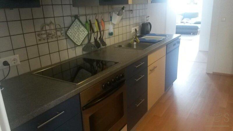 Kamarschgasse / helle 85 m2 Altbaumiete / 4. Stock ohne Lift / 2er Wg tauglich /  / 1100Wien / Bild 4