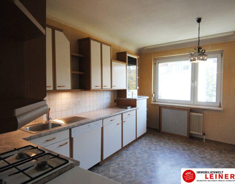 70m² 2,5 Zimmer Eigentumswohnung in Schwechat im Zentrum