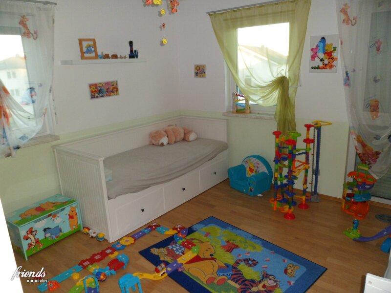 Niedrigenergie-Einfamilienhaus in ruhiger Wohnsiedlung! /  / 2441Mitterndorf an der Fischa / Bild 0