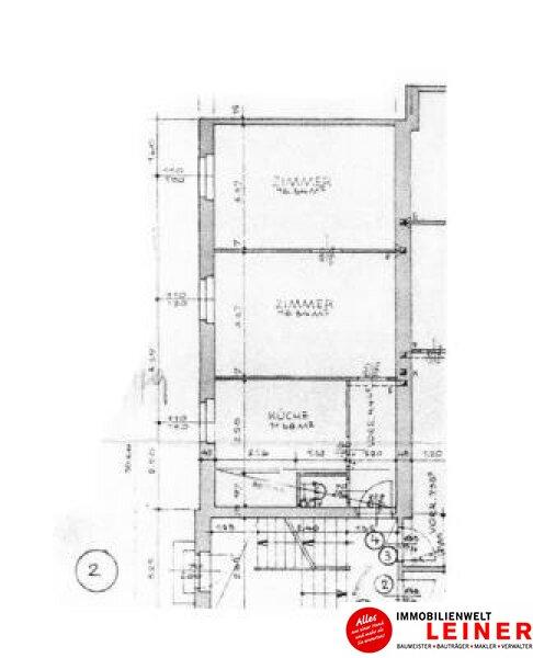 Schwechat - Rannersdorf:  ruhige 2 Zimmer - 50 m² Mietwohnung mit bester Verkehrsanbindung! Objekt_9823 Bild_605