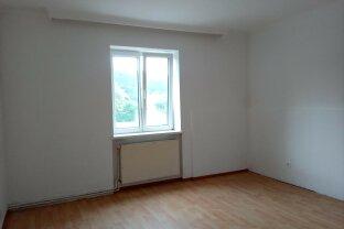 Kleine 1 Zimmerwohnung in Gainfarn