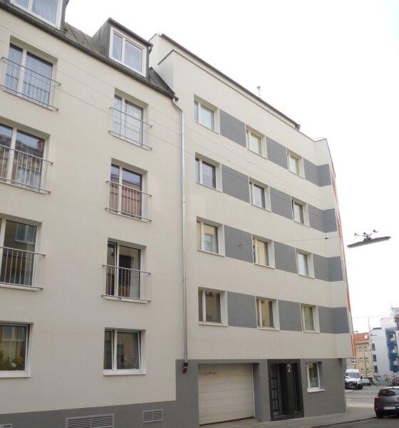 Moderne 3-Zimmer Wohnung Nähe Bahnhof Meidling /  / 1120Wien / Bild 3