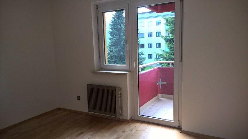 Nachmieter gesucht! TOP 4-Zimmer-Familienwohnung - großer Kinderspielplatz - Provisionsfrei! /  / 9800Spittal/Drau / Bild 4