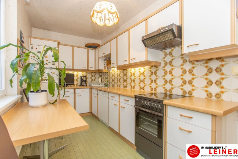 69 m² Eigentumswohnung in 1030 Wien - Fasanviertel nur 5 Minuten vom Schloss Belvedere entfernt Objekt_15371 Bild_353