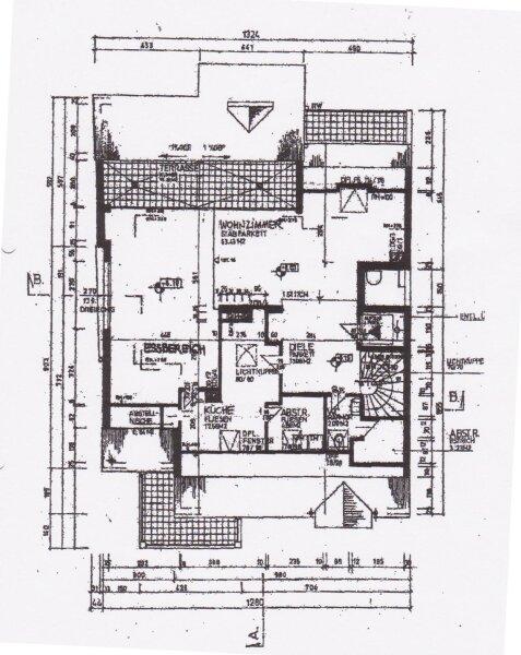 Großes Wohnhaus in traumhafter Ruhelage! /  / 8241Nähe Dechantskirchen / Bild 24