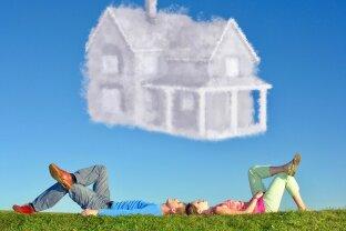 IN FERTIGSTELLUNG !!! NEUBAU: Wunderschöne Doppelhaushälfte in absoluter Grünruhelage