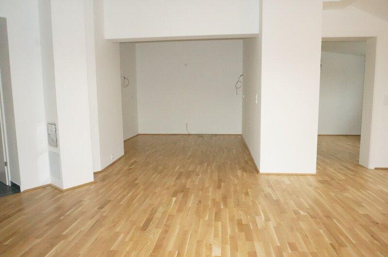 PROVISIONSFREI !!! 4-Zimmer mit Balkon- Neubau in Brunn am Gebirge!!! /  / 2345Brunn am Gebirge / Bild 8