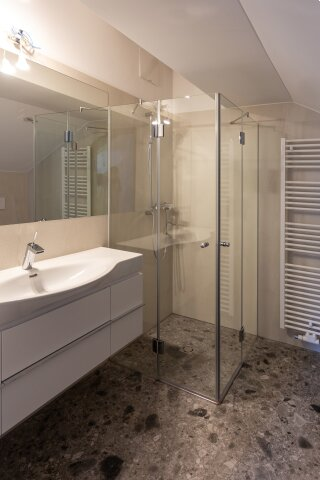 2-Zimmer-Wohnung mit Dachterrasse - Photo 10