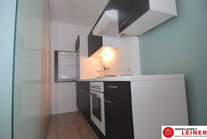 Fischamend - Nähe Flughafen: perfekte 1 Zimmer Singlewohnung mit Balkon -  sofort zu mieten! Objekt_9994 Bild_79