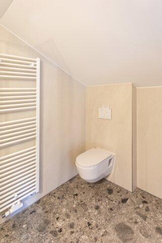 2-Zimmer-Wohnung mit Dachterrasse - Photo 11
