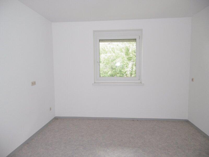 Für Naturliebhaber - Günstige 2-Zimmer Wohnung in Ettendorf /  / 9472Ettendorf / Bild 2
