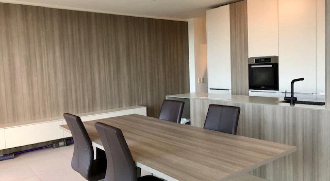 Topmoderne 3-Zimmer Wohnung mit Balkon Nähe Schloss Belvedere!