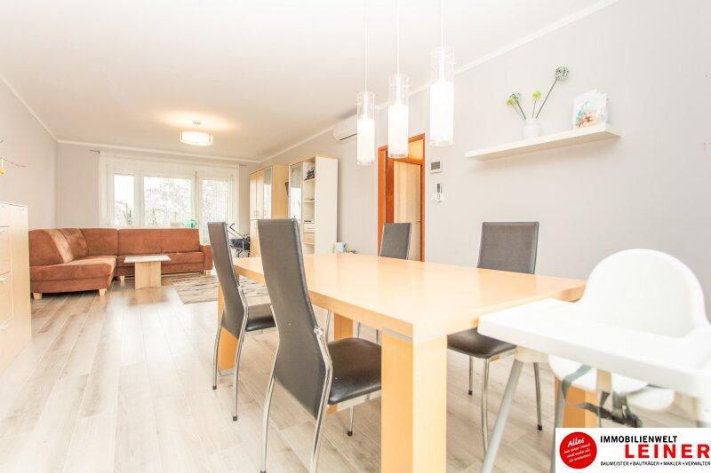 Hier wird Ihr Wohntraum Wirklichkeit! 3 Zimmer Eigentumswohnung in Enzersdorf an der Fischa - nur 20 Minuten von Wien ab monatlich NUR 490,- Objekt_10979 Bild_455