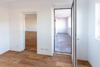 2-Zimmer-Wohnung mit Loggia - Photo 3