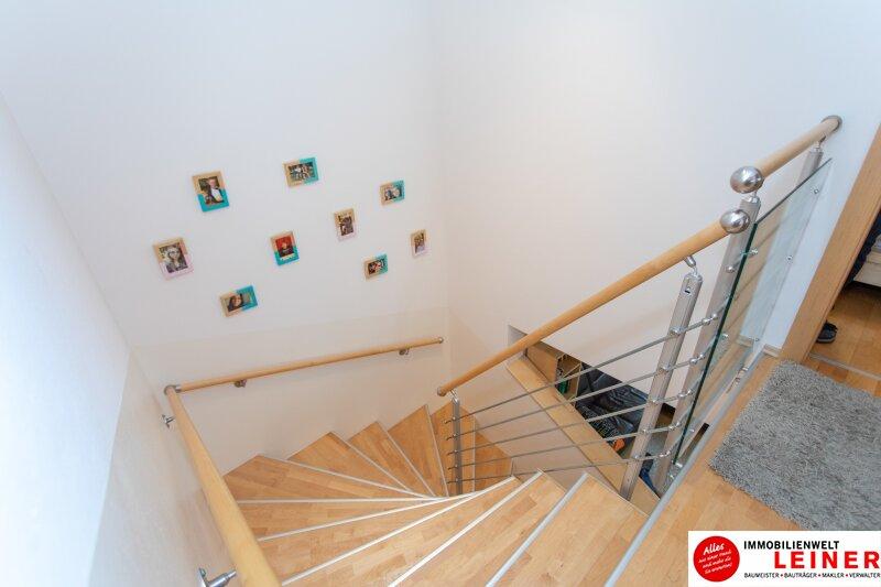 Rannersdorf - IHR Eigentum AB  € 1.100,- monatlich! Haus im Bezirk Bruck an der Leitha - Hier finden Sie Ihr Familienglück! Objekt_9491 Bild_505