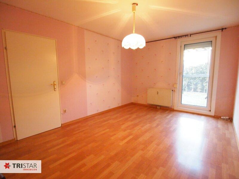 Wunderschöne Gartenruhelage - 2 Zimmer, Küche, Bad, WC mit 57m ² plus Terrasse und Garten! /  / 1220Wien / Bild 7
