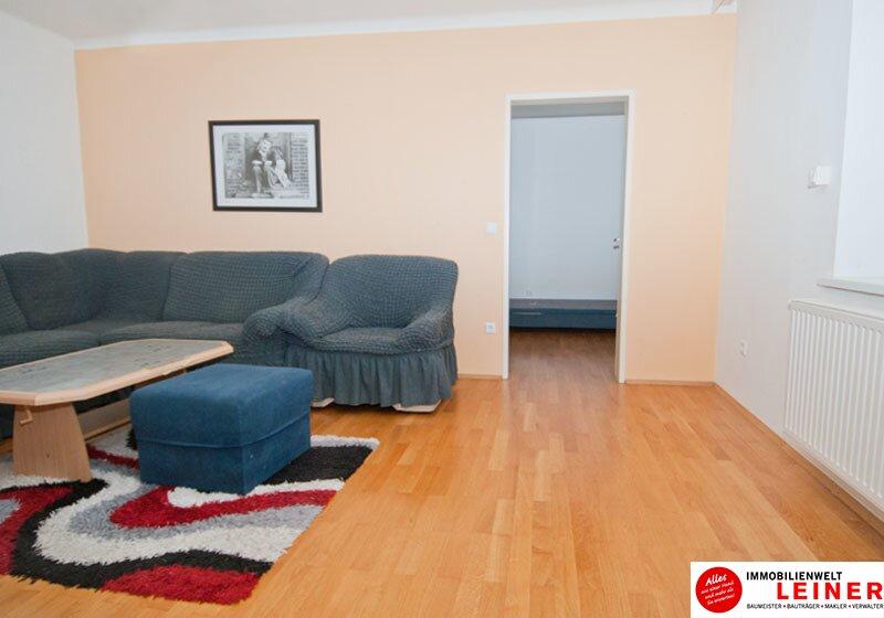 Schwechat - Rannersdorf:  herrlich ruhige 2 Zimmer - 48 m² Mietwohnung in bester Lage! Objekt_9868 Bild_569