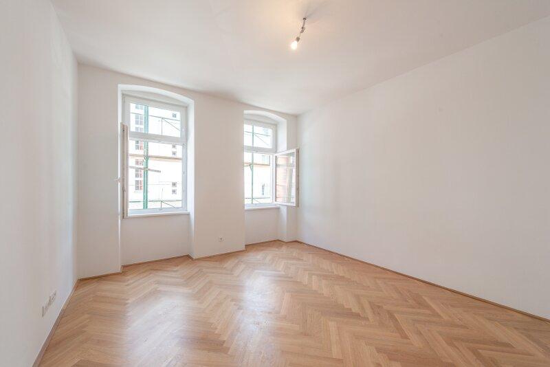 Eigentumswohnung, Klausgasse, 1160, Wien