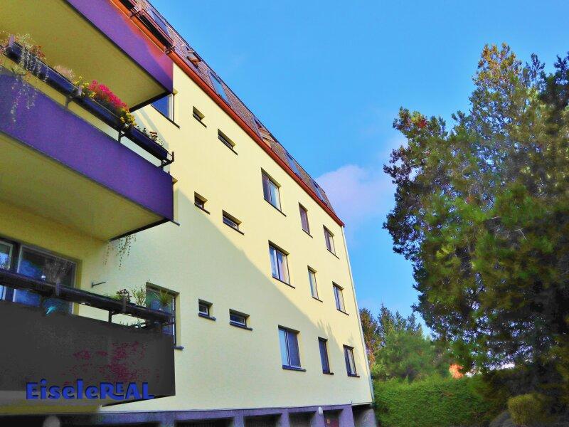 Eigentumswohnung, 2361, Laxenburg, Niederösterreich