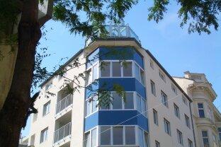 2 Zimmerwohnung mit Balkon in der Mariahilferstrasse bei U3,U6