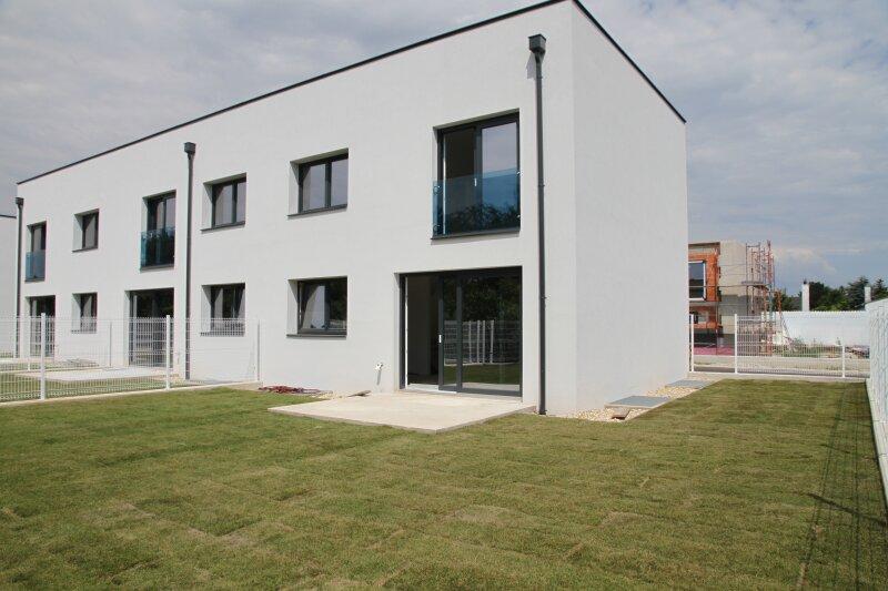 Haus, Lassalle-Straße 51 Haus 3, 2231, Strasshof an der Nordbahn, Niederösterreich