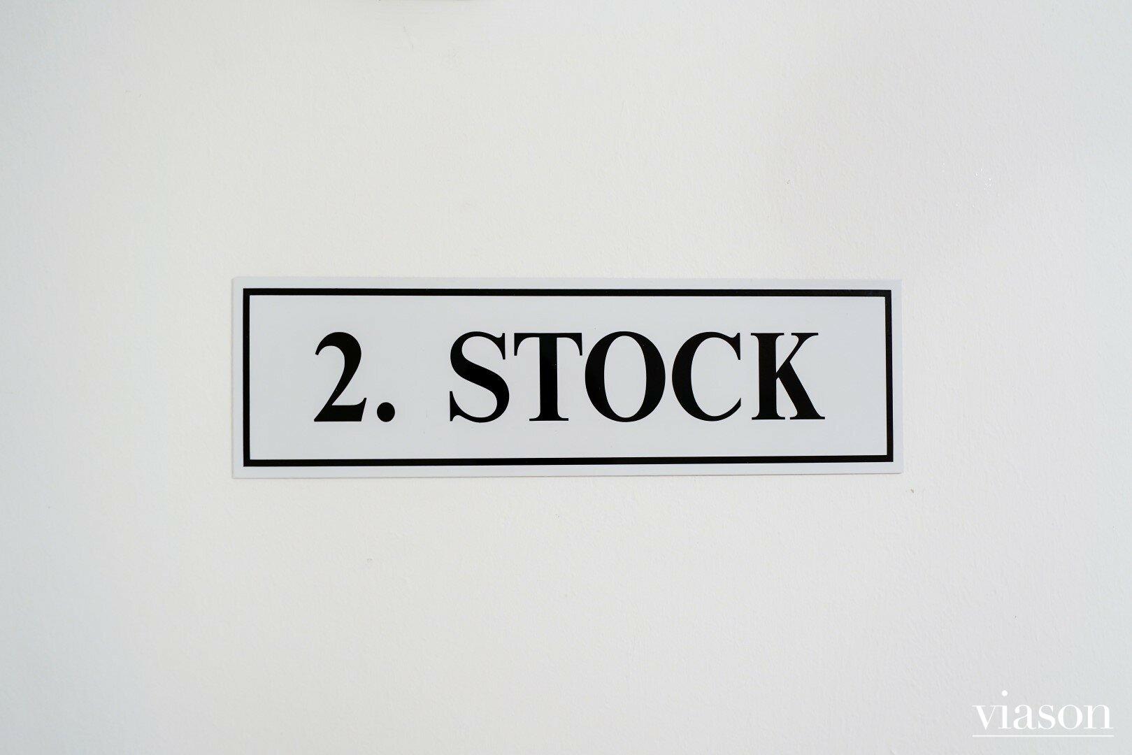 2. Stock