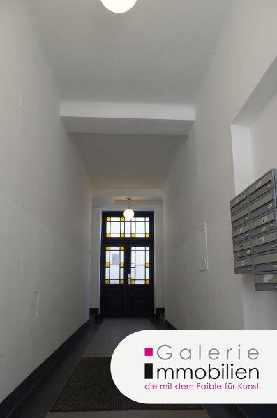 Traumhafte DG-Wohnung auf 1 Ebene mit 43m² Terrasse Objekt_29309 Bild_375