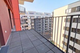 2-ZIMMER-WOHNTRAUM PLUS Balkon #unbefristet#erstbezug#erster monat kein hauptmietzins#
