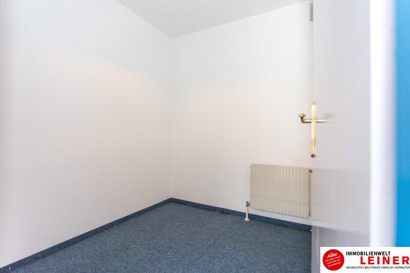 Ihr Büro im Zentrum von Klosterneuburg Objekt_10358 Bild_157