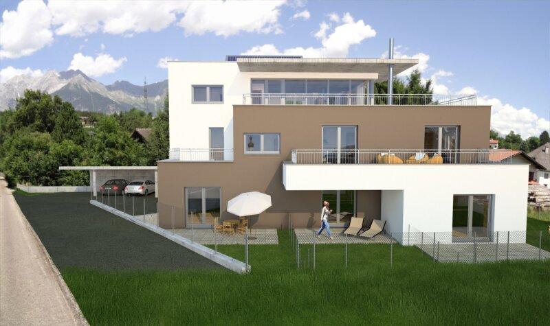 Eigentumswohnung, 6161, Natters, Tirol