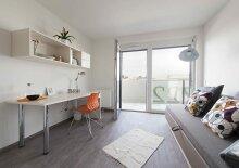 PROVISIONSFREI! Vollmöbliertes Design Apartment, ALL-IN-MIETE! (4)