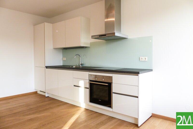 Generalsanierte 3-Zimmer-Wohnung mit südseitiger Loggia /  / 1190Wien / Bild 4