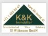 K&K Immobilien DI Wittmann GmbH Team