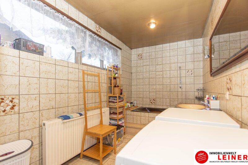 Zweifamilienhaus in Parndorf mit einem Traumgarten und Doppelgarage Objekt_11604 Bild_28