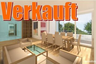 VERKAUFT: Ruhige Randlage! Sonnige Doppelhaushälfte mit großem Garten (Haus 1)