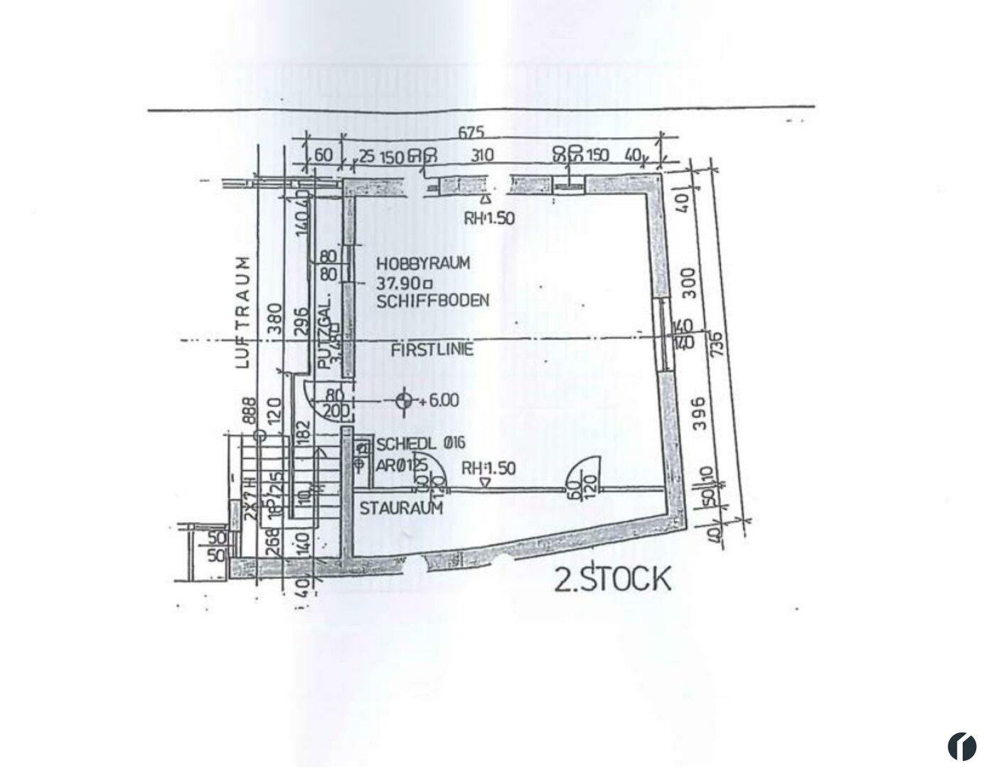 2. Stock.jpg