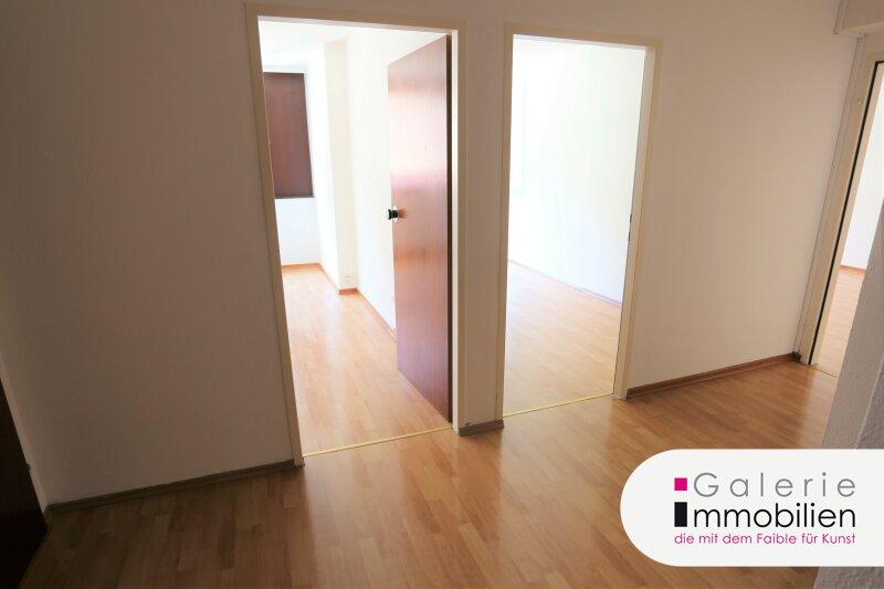 Ideal für Studenten/WG-geeignet - 3-Zimmer-Neubauwohnung - zentral begehbar Objekt_35145 Bild_94
