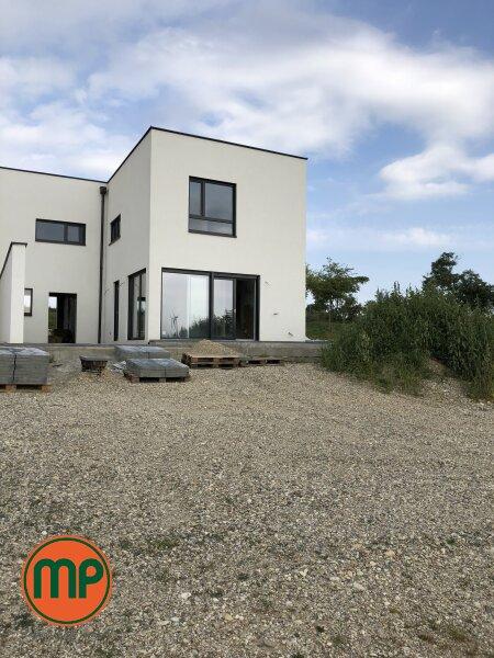 Haus, 2421, Kittsee, Burgenland