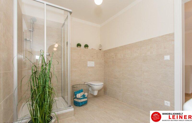 Park St. Margaretha: 4 Zimmer Doppelhaushälfte, die beste Entscheidung für Ihre Familie und Zukunft! Objekt_9357 Bild_524