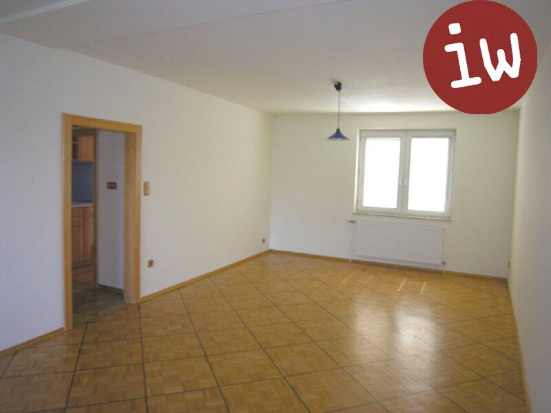 Großzügige 3-Zimmerwohnung in Top.Zentrumslage Objekt_523 Bild_240