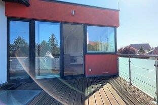 Wunderschöne 1-Zimmer Wohnung | Balkon | Einbauküche